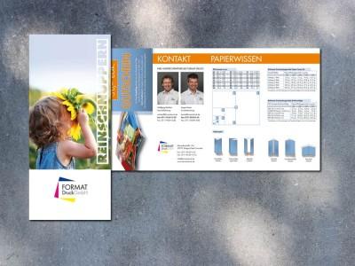 Folder Format Druck GmbH