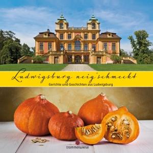 Neig'schmeckt Ludwigsburg