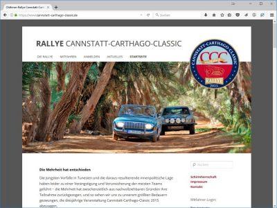 www.cannstatt-carthago-classic.de