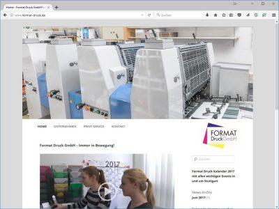 www.format-druck.de