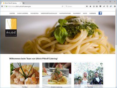 www.ullrich-pittroff-catering.de