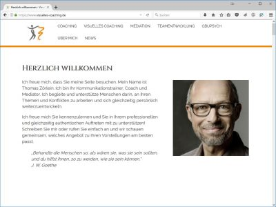 www.visuelles-coaching.de